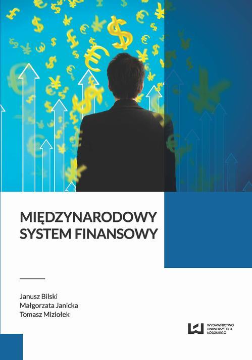 Międzynarodowy system finansowy