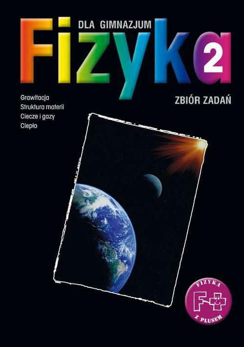 Fizyka 2. Zbiór zadań. Stara wersja