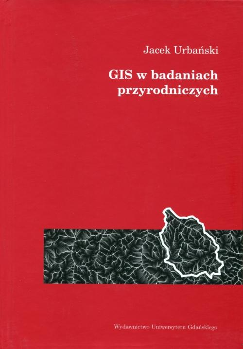 GIS w badaniach przyrodniczych