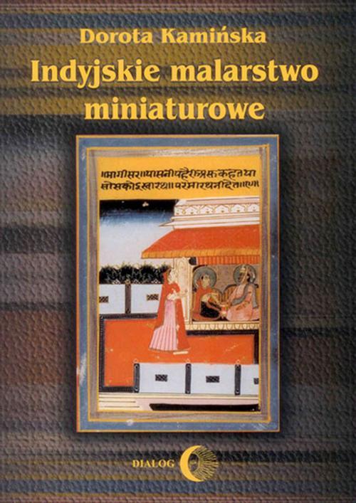 Indyjskie malarstwo miniaturowe