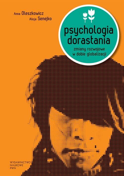 Psychologia dorastania