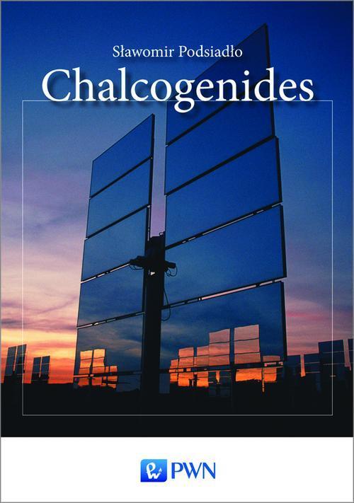 Chalcogenides