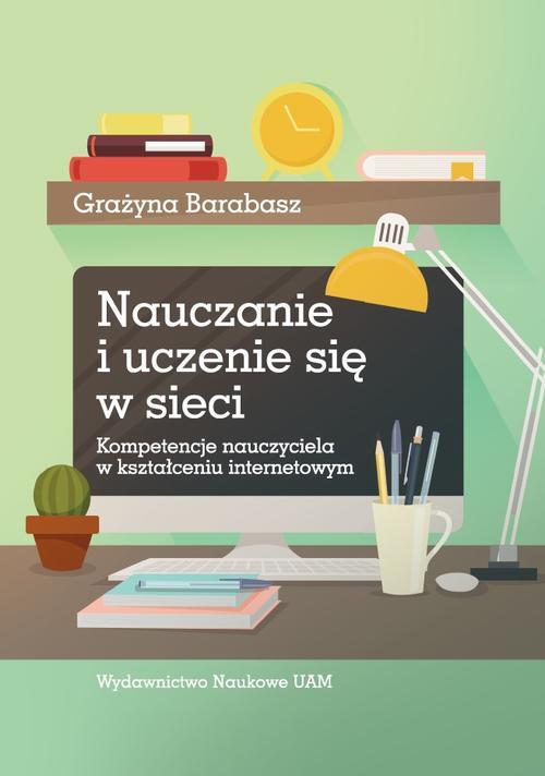 Nauczanie i uczenie się w sieci