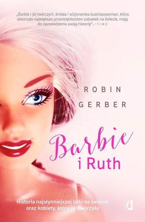 Barbie i Ruth