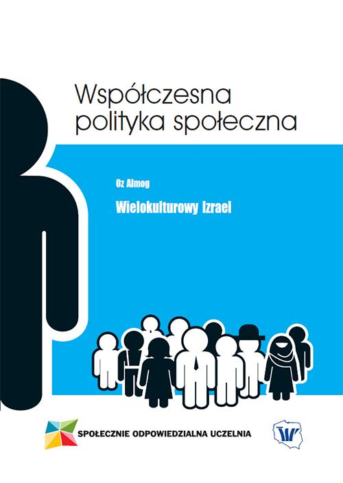 Wielokulturowy Izrael