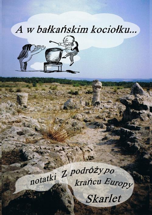 A w bałkańskim kociołku
